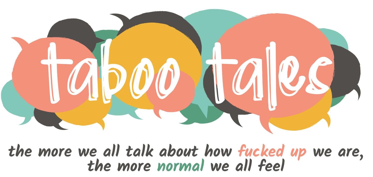 Taboo Tales